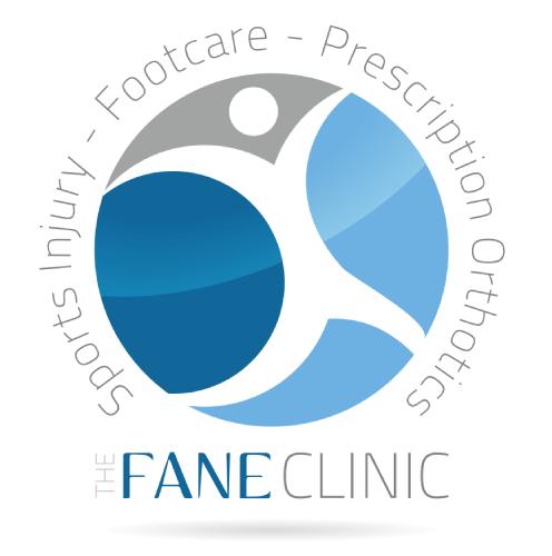The Fane Clinic Logo