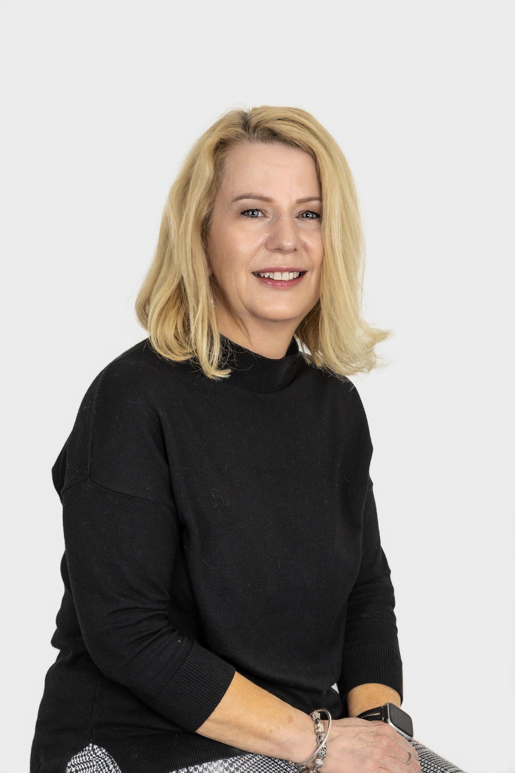 Elizabeth Lorimer